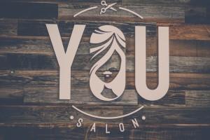 yousalon2016-47